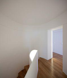 Gallery of Warborn Apartment / Caiano Morgado Arquitectos Associados - 9
