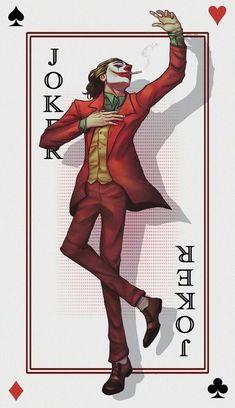 Joker Und Harley, Le Joker Batman, Der Joker, Joker Art, Batman Art, Funny Batman, Joker Comic, Gotham Batman, Batman Robin