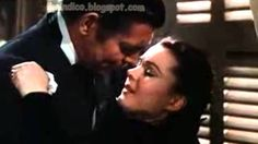 Eo Vento Levou(Gone With The Wind-1939)-LheIndico-Hd