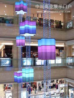 Google Image Result for http://pigimg.zhongso.com/space/gallery/infoimgs/me/meijianhua/20101228/2010122816282380915.jpg