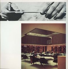 Princeton Yearbook 1966