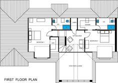 Kit house designs scotland