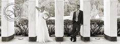 jennifer_gilmore_photography_washington_dc_wedding_04
