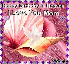 All wishes  message, wishes card, Greeting card, : Birthday Greetings Card for Mother, Birthday Wishe...