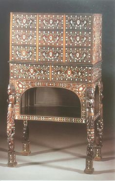 Talha escultura Júlio Leal Cabinet Makers, Architecture Design, Carving, Antiques, Wood, Painting, Furniture, Style, Sculptures