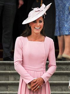 Star Tracks: Star Tracks: Tuesday, May 29, 2012 | Kate Middleton