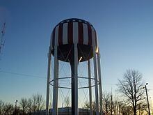 bowling green ky images | Bowling Green, Kentucky