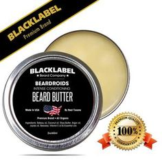 APHRODISIAC BEARD BALM - EcoBeard Co. Argan and Jojoba oils deeply penetrate and moisturize the hair follicles while Shea Butter and Beeswax seal and shape your beard. Lumberjack Beard, Beard Softener, Beard Butter, Beard Shapes, Beard Company, Babassu Oil, Beard Conditioner, Bay Rum, Beard Grooming