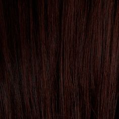 Henna Color Lab: Mahogany Henna Hair Dye Swatch - $10 for one packet of pure henna dye. Mahogany is a black/dark brown/deep red blend