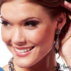 Adorn Earrings