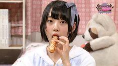 画像 Video Hijab, Question Mark, Nanami, Cute Asian Girls, Japanese Girl, Pretty Face, Kobe, The Beatles, Actresses