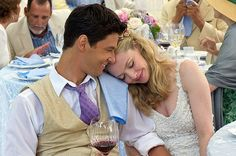 17 Rom-Coms Everyone Needs To Watch On Netflix