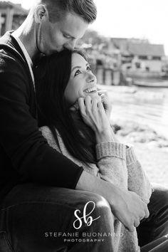 #love #lovebirds #couples #couplephotography #loveshooting #engagementphotoshoot #engagement #paarshooting #paarfotografie #paarfotoshooting #paarfotos #verlobungsfotos #verlobung #couplephotos #stefaniebuonannophotography #fotografin #schweiz #switzerland Love Birds, Couple Photography, Switzerland, Couple Photos, Couples, Fashion Design, Accessories, Couple Shots, Couple