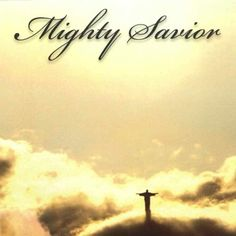 Today in R4L, one of my favourite names given to Jesus at the time of the Nativity: AND HIS NAME SHALL BE CALLED, MIGHTY SAVIOUR. Literally, Zacariah - John the Baptist's father - called Him A HORN OF SALVATION. Check out R4L today to discover why… http://reflectionsforliving.com/reflection/1253/and-his-name-shall-be-called-mighty-saviour/ (December 14, 2015)