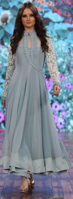 Ethnic Indian Fashion Looks0061