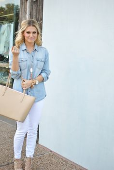 @kateymcfarlan of Chronicles of Frivolity featuring Nordstrom, #MichaelKors and Kendra Scott