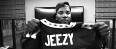 @Jeezy Presents His New Documentary 'Seen It All Live'