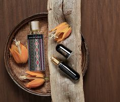 Plniteľný rozprašovač parfumu