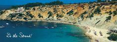 #Sommer, #Sonne, #Ibiza! #Einfachmalabtauchen #JustAway