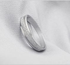 Find More Rings Information about 40% off Silver Plated Ring for Women New Fashion Wedding Band Korean Star Charm White Cheap Vintage Anillos Jewelry Anel de J034,High Quality couple bed,China couple hoodie Suppliers, Cheap couple rings white gold from ULove Fashion Jewelry Store on Aliexpress.com