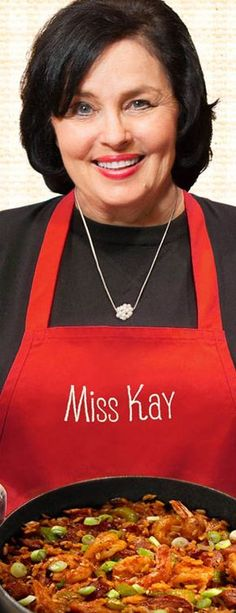 Recipes From Kay's Kitchen. sweet potato pie