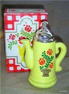 vintage avon products | ...