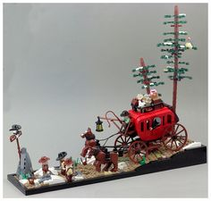 Lego - a gallery on Flickr