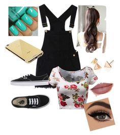 Designer Clothes, Shoes & Bags for Women Fashion Women, Women's Fashion, Women's Clothing, Swag, Vans, Shoe Bag, Clothes For Women, Woman, Female