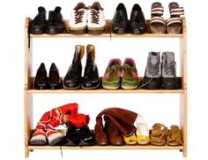 Part 3 – Organize, Organize