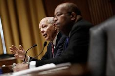 IRS, TIGTA Talk Tech, Identity Theft & Security At Congressional Hearing - Forbes