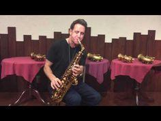 Eric Marienthal  WSA VL The Originals, Music, Youtube, Musica, Musik, Muziek, Music Activities, Youtubers, Youtube Movies