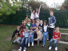 Primary Schools 4