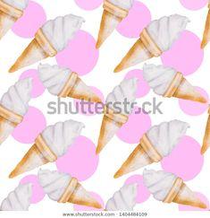 Abstract, Illustration, Artwork, Pink, Image, Work Of Art, Illustrations, Pink Hair