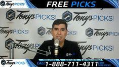 Free Picks 3/13/2018