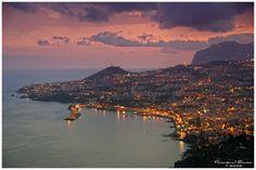 Funchal. #madeira #secretmadeira