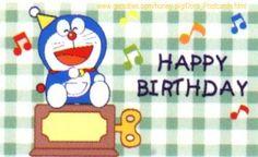 Resultados da Pesquisa de imagens do Google para http://showa55.com/wp-content/uploads/2012/09/Doraemon.jpeg