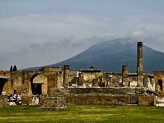 Mini Circuito Campania Oferta Especial Navidad - Nochevieja - Viaje a La Toscana. Toscana Turismo. La Toscana para niños. Travel4smart. Espe...