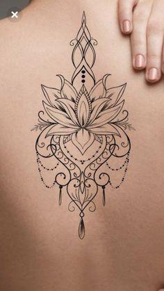 Mandala Tattoo For Women Geometric Tattoos Mandala tattoo for women & mandala tattoo sleeve, mandala tattoo shoulder, mandala tattoo mean - Mandala Tattoo Shoulder, Mandala Tattoo Sleeve, Mandala Tattoo Design, Lace Tattoo, Sleeve Tattoos, Tattoo Designs, Mandala Tattoos For Women, Tattoos For Women Flowers, Foot Tattoos For Women
