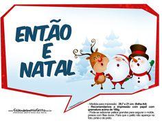 Plaquinha de Natal -09