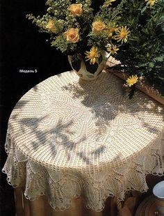 Magazine: Diana Creativa 2000 (4 números / bordado y ganchillo) - modista - OBRAS DE MANO - Publisher - LÍNEA DE VIDA