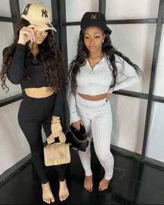 Best Friend Outfits, Best Friend Goals, Best Friends, Besties, Bff, Girl Dancing, Girl Pictures, Pretty Girls, Instagram Story