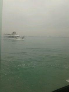 Trieste<3