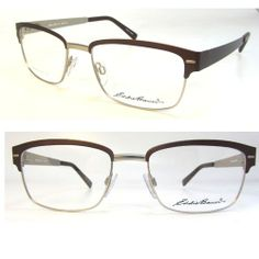 find this pin and more on debspecscom fashion reading glasses - Eddie Bauer Eyeglass Frames