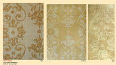 Crezana Grass Cloth Wallpaper