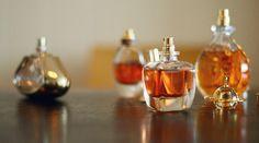 Парфюмерный эксперт Любовь Берлянская развенчивает самые популярные мифы об ароматах