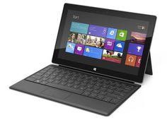Surface Pro http://www.xataka.com/p/99295