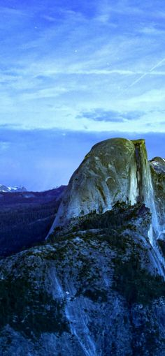 Iphone Pro Ma Wallpapers Yosemite dusk k Hd - Best Home Design Ideas