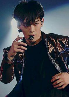 Chen!!♡