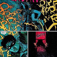 Paul Pope Comics | paul-pope-comics-zupi-16