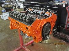 6 3l 383 Engine Car And Truck Complete Engines For Sale Ebay Engines For Sale Chevy Cars Trucks